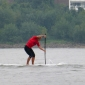 superflavor-german-sup-challenge-2013-koeln-finale-sup-dm-71