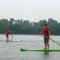 superflavor-german-sup-challenge-2013-koeln-finale-sup-dm-73