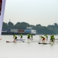 superflavor-german-sup-challenge-2013-koeln-finale-sup-dm-74