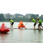 superflavor-german-sup-challenge-2013-koeln-finale-sup-dm-75