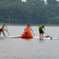 superflavor-german-sup-challenge-2013-koeln-finale-sup-dm-76