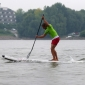 superflavor-german-sup-challenge-2013-koeln-finale-sup-dm-77