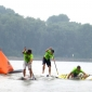 superflavor-german-sup-challenge-2013-koeln-finale-sup-dm-79