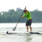 superflavor-german-sup-challenge-2013-koeln-finale-sup-dm-80