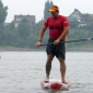 superflavor-german-sup-challenge-2013-koeln-finale-sup-dm-82