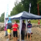 superflavor-german-sup-challenge-2013-koeln-finale-sup-dm-85