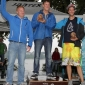 superflavor-german-sup-challenge-2013-koeln-finale-sup-dm-90