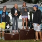 superflavor-german-sup-challenge-2013-koeln-finale-sup-dm-91