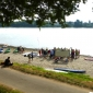 superflavor-german-sup-challenge-2013-koeln-finale-sup-dm-94