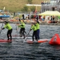 superflavor-german-sup-challenge-13-leipzig-10
