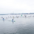 superflavor german sup challenge kiel 05_1050689
