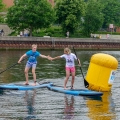 superflavor german sup challenge kiel 11_1050738