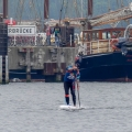 superflavor german sup challenge kiel 12_1050745