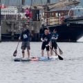 superflavor german sup challenge kiel 13_1050752