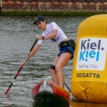 superflavor german sup challenge kiel 16_1050766