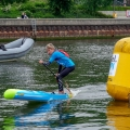 superflavor german sup challenge kiel 17_1050771