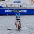 superflavor german sup challenge kiel 18_1050779