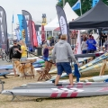 superflavor german sup challenge kiel 21_1050798