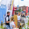 superflavor german sup challenge kiel 24_1050809