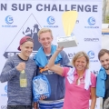 superflavor german sup challenge kiel 27_1050819