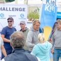 superflavor german sup challenge kiel 28_1050824
