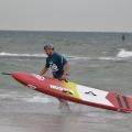 german sup challenge norderney 2018 - DSC_3105