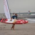 german sup challenge norderney 2018 - DSC_3119