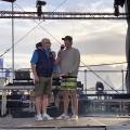 german sup challenge norderney 2018 - IMG_3896