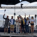 german sup challenge norderney 2018 - IMG_3919