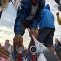 german sup challenge norderney 2018 - IMG_3924