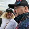 german sup challenge norderney 2018 - IMG_3926