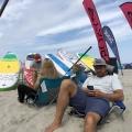 german sup challenge norderney 2018 - IMG_3996