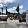 sup world cup scharbeutz 2018 - IMG_3473