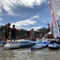sup world cup scharbeutz 2018 - IMG_3478