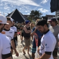 sup world cup scharbeutz 2018 - IMG_3482