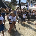sup world cup scharbeutz 2018 - IMG_3484