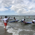 sup world cup scharbeutz 2018 - IMG_3487