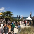 sup world cup scharbeutz 2018 - IMG_3496