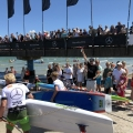 sup world cup scharbeutz 2018 - IMG_3499