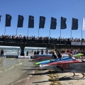 sup world cup scharbeutz 2018 - IMG_3506