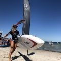sup world cup scharbeutz 2018 - IMG_3516