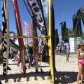 sup world cup scharbeutz 2018 - IMG_3520