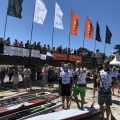 sup world cup scharbeutz 2018 - IMG_3535