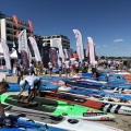 sup world cup scharbeutz 2018 - IMG_3536