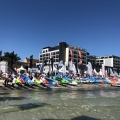 sup world cup scharbeutz 2018 - IMG_3538