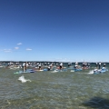 sup world cup scharbeutz 2018 - IMG_3549