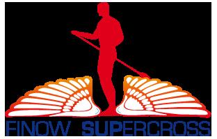 finow supercross