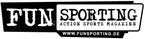 funsporting