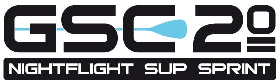 nightflight1 - Nightflight SUP Sprint