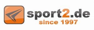sport2_logo_farbig